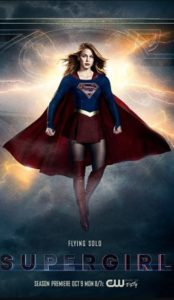 Supergirl Season 3 720p Web-DL HDTV x264 English S03 – [S03E19 Added]