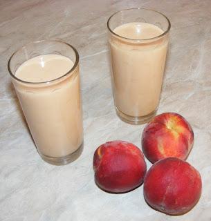 milkshake, shake, milkshake de fructe, shake cu fructe si lapte, retete, bauturi, sanatate, nutritie, bautura de fructe, retete culinare, desert,