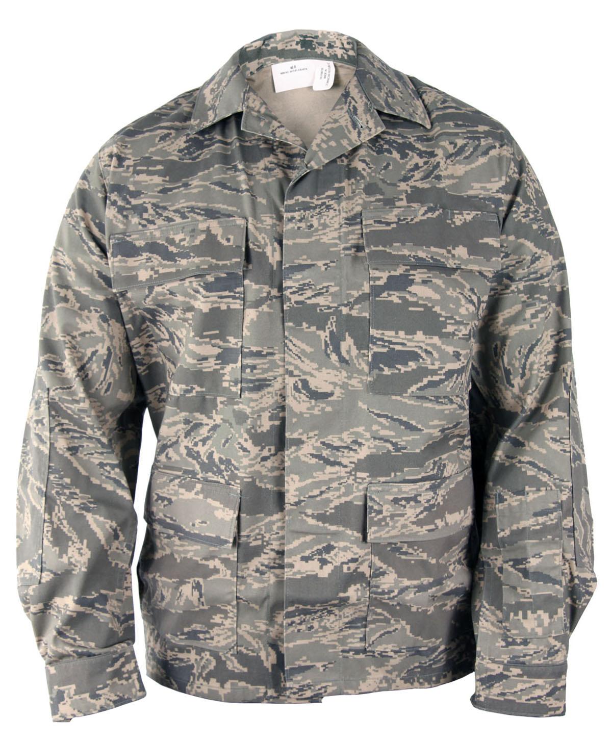 Kellac Uniform 45