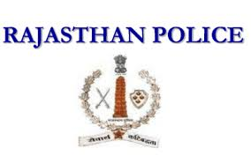 http://www.newgovtjobs.in.net/2018/06/rajasthan-police-constable-recruitment.html