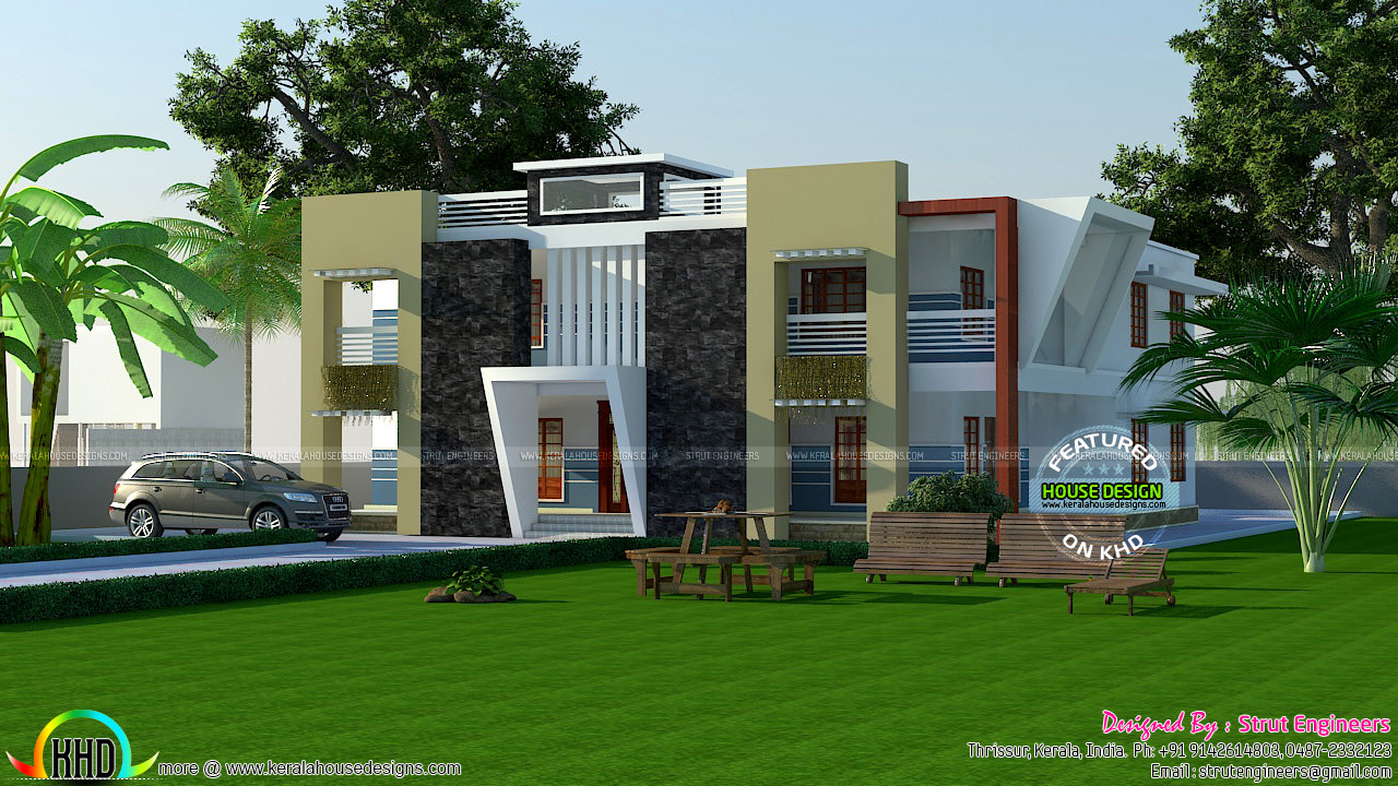 28 home design engineer architecture cyprus design home design engineer 3 different house designs by strut engineers kerala home