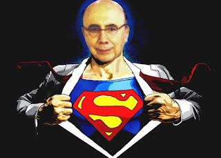 super-ministro