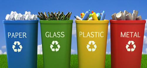 WASTE MANAGEMENT IN INDIA - IASPEDIA - LEARNING FOR EVERYONE