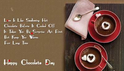 chocolate images free download