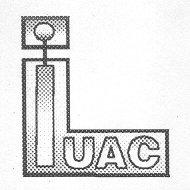 IUAC Recruitment 2017, www.iuac.res.in