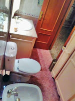 piso en venta avenida valencia castellon wc