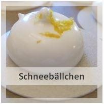 http://christinamachtwas.blogspot.de/2012/12/platzchenzeit-scheeballchen.html