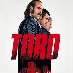 Poster Toro 2016