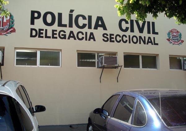 Morador de Tabapuã é preso por tráfico de drogas e furto em Catanduva