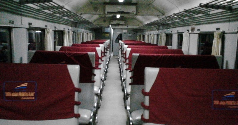 tips naik kereta api ekonomi jarak jauh catatan harian tiket kereta api dari solo ke surabaya tiket kereta api solo surabaya 2018