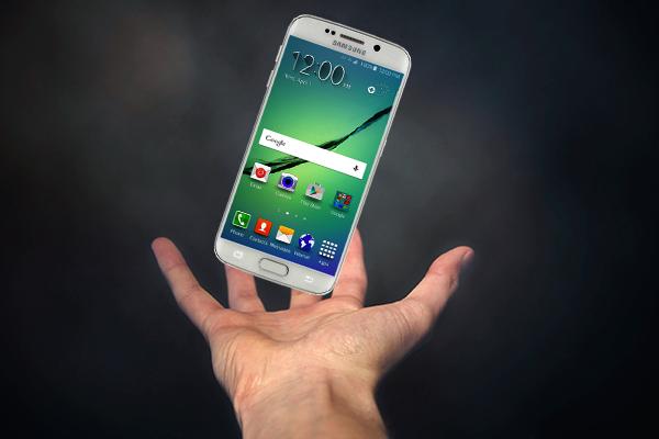 قبل شراء اي هاتف مستعمل ، كيف تعرف إذا كان مسروق ام لا ؟