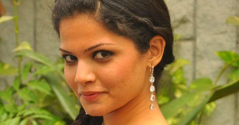 Wal Katha Navarasa: Aluth Sinhala Wela 2017