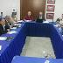 Diretoria da Fenojus reúne-se em Cuiabá-MT para traçar metas para 2016