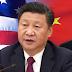 Ini Dia 10 Orang Berpengaruh Dunia Versi Forbes: Xi Jinping Geser Putin