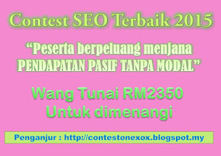 Contest%2BSEO%2BONEXOX