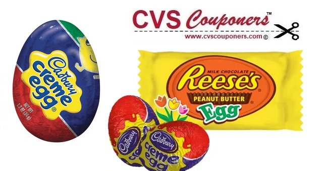 https://www.cvscouponers.com/2019/02/cadbury-creme-eggs-cvs-deal.html