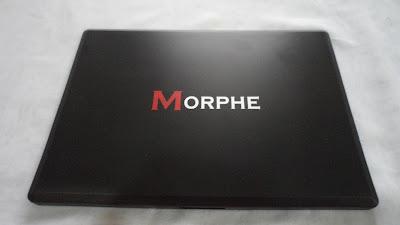 morphe-35O-m-palette