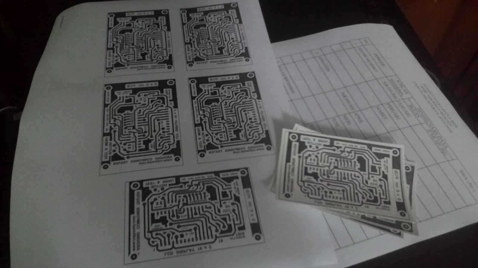 Membuat Esr Meter Dengan Arduino Uno R3 Blog Edukasi Ic Atmega328 Atmega 328 Sudah Bootloader P 20160414 102932