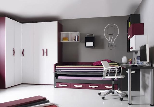 dormitorios-juveniles-valencia-puerto-sagunto-01