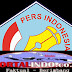 *Cari Uang Melalui Pelaksanaan UKW, Sekber Pers Indonesia : Itu Modus Pemerasan Bertameng Edaran Dewan Pers*