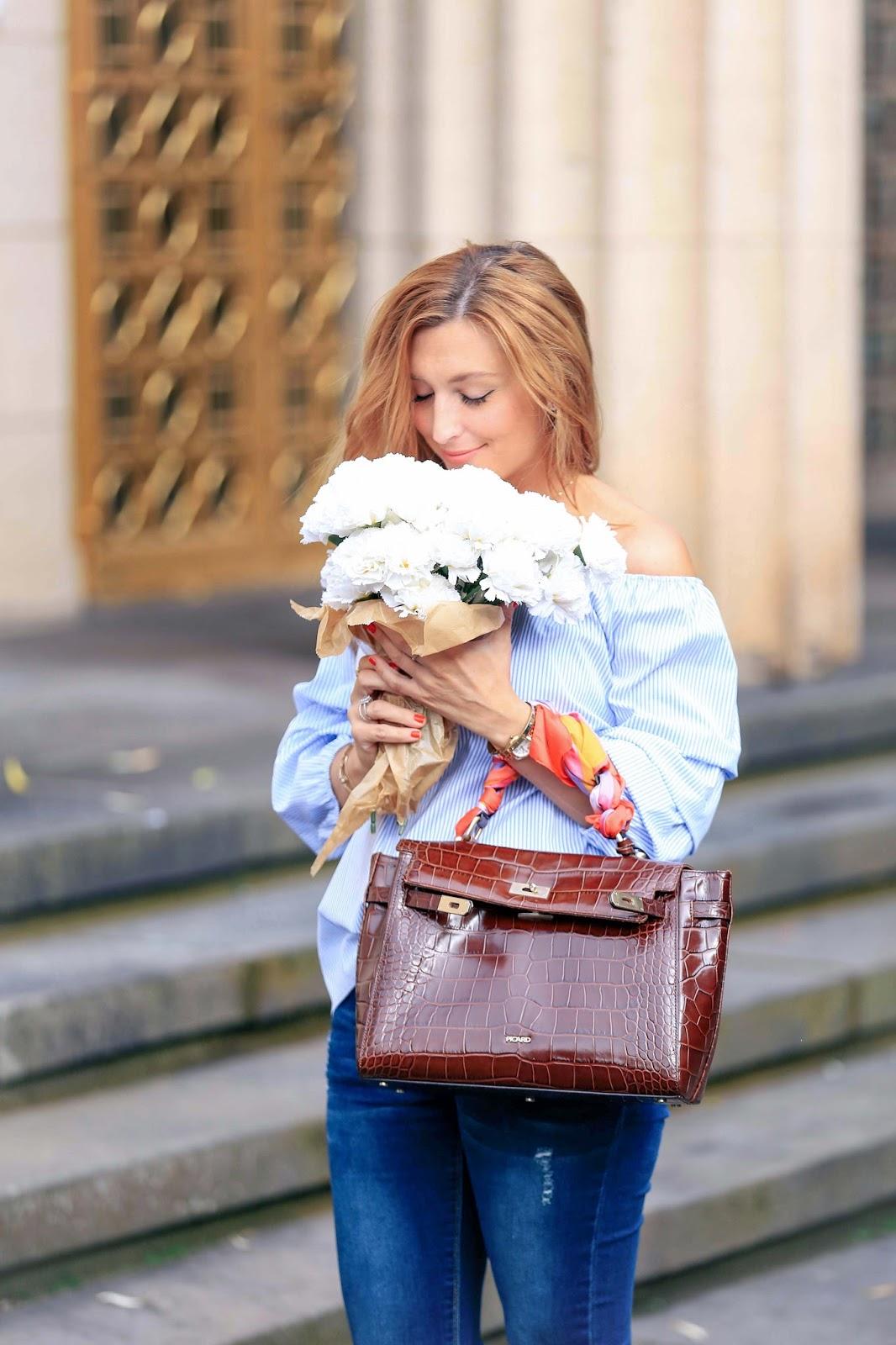 Blogger-aus-deutschland-fashionstylebyjohanna-fashionblogger-aus-frankfurt-frankfurt-fashionblogger-bloggerstyle