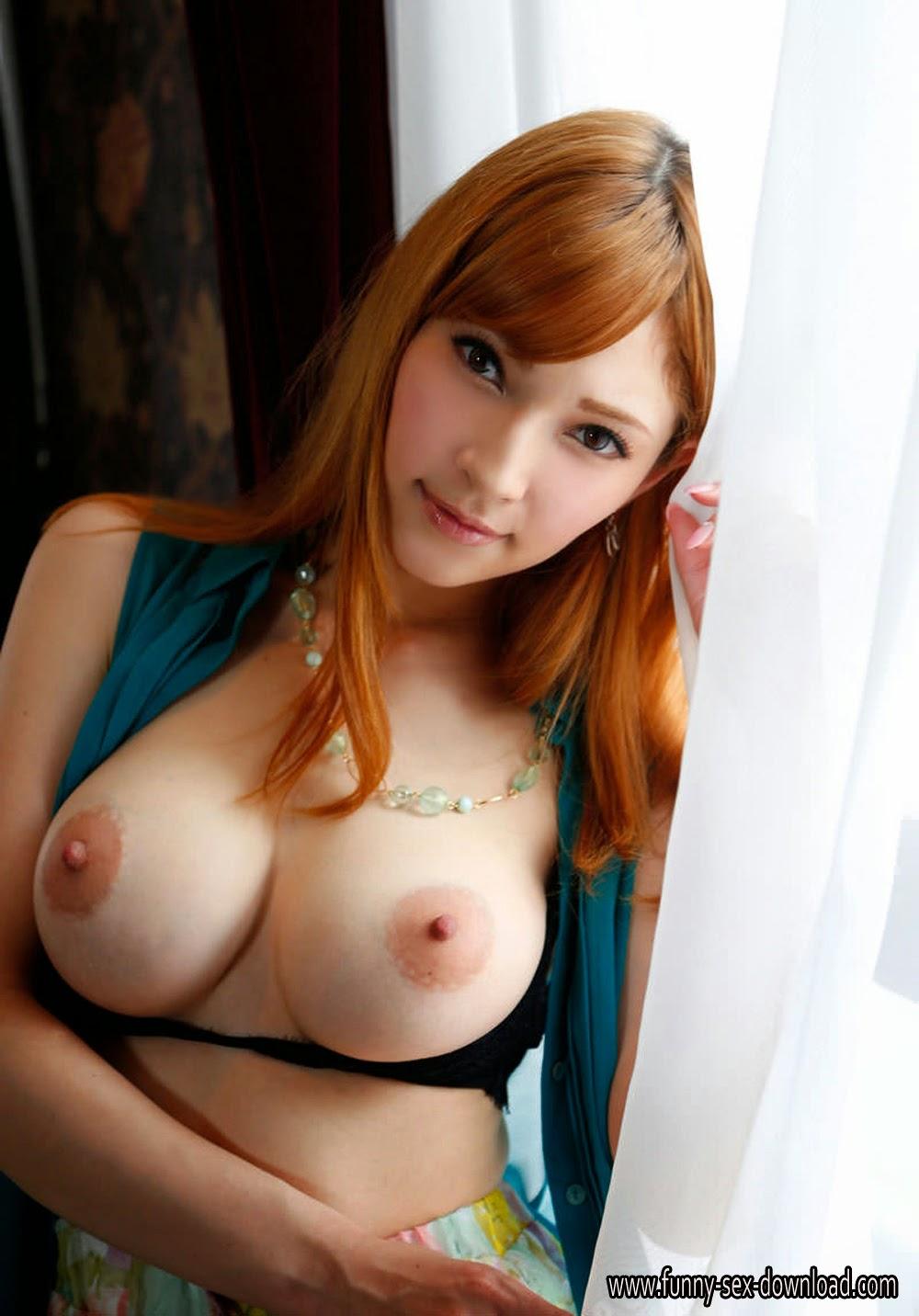 Oily girls porn-5836