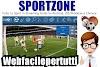 Sport Zone | Tutto Lo Sport In Streaming Gratis su Android, iOS, Windows e Chrome