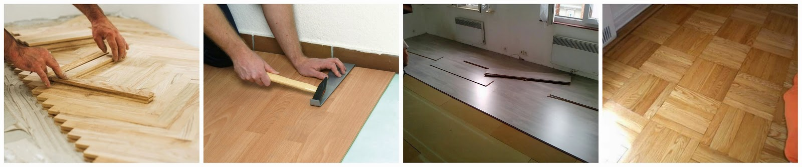 quel bois pour son plancher artisan vitrificateur. Black Bedroom Furniture Sets. Home Design Ideas