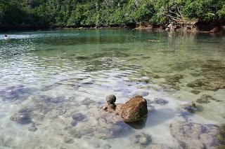 akcayatour, Pulau Sempu, Wisata Malang, Travel Malang Juanda, Travel Juanda Malang, Jatim Park 2