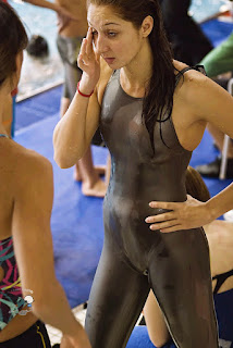 nadadoras-sexis