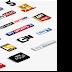 Kodi Smart iptv Playlist Arena BeIN Sports