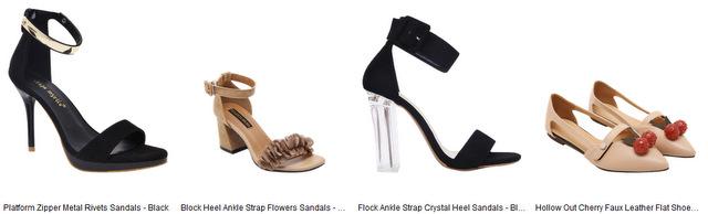 www.zaful.com/shoes-e_2/?lkid=60607