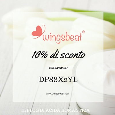 https://www.wingsbeat.shop/