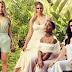 Fifth Harmony anuncia hiato e dá sequência à carreira solo das integrantes