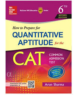 Arun Sharma Quantitative Aptitude Pdf 7th Edition