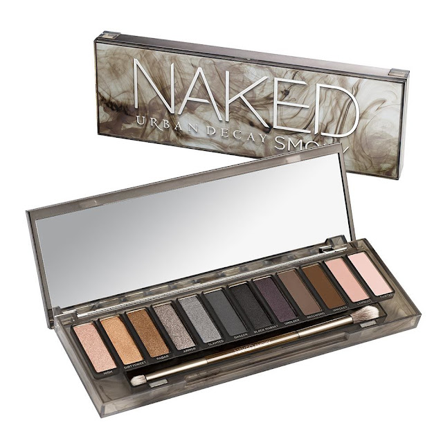 http://www.sephora.fr/Maquillage/Palettes-Coffrets/Yeux/Naked-Smoky-Palette-de-fards-a-paupieres/P2237011