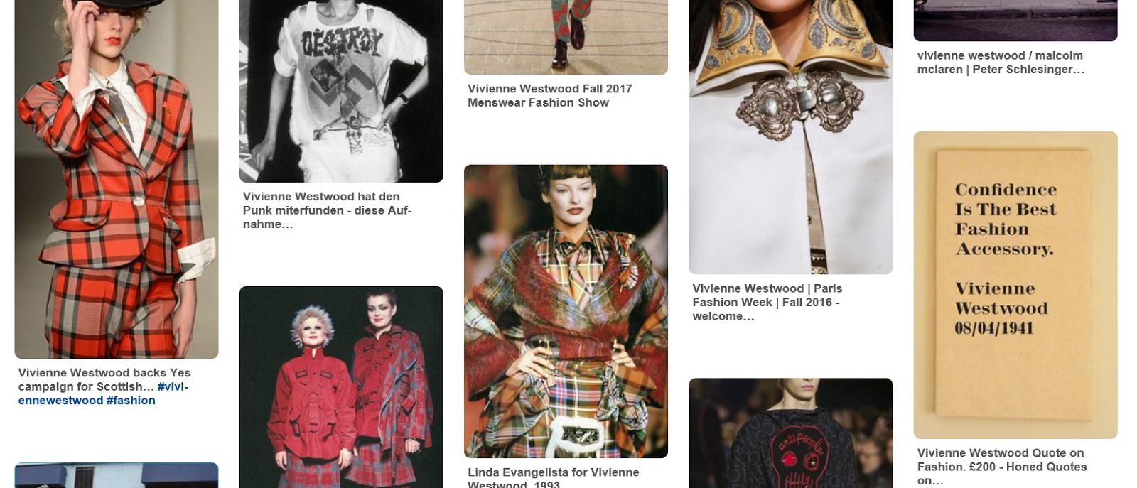 https://www.pinterest.de/yourlookinlife/vivienne-westwood-fashion-designer/