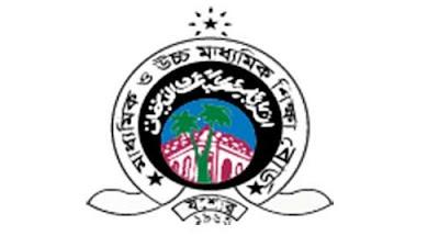 Jessore intermediate and secondary education board