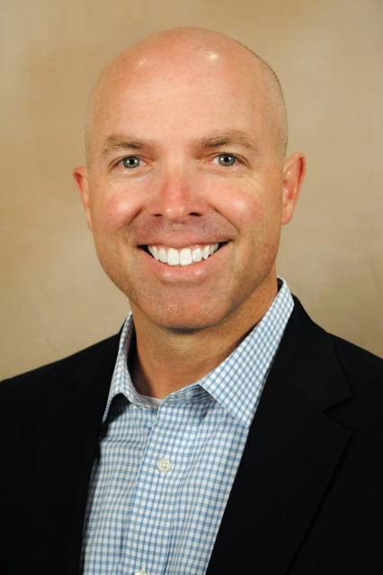 NWA Business Journal Features Garver COO
