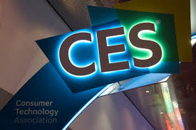CES Stocks To Keep An Eye On  !