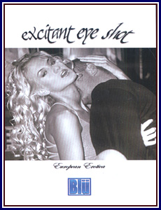 18+ Excitant Eye Shot 2002 UNRATED English 480p 600MB HDRip