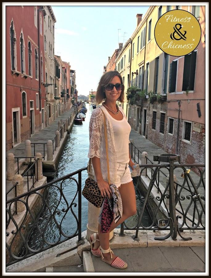 Fitness And Chicness-Vacaciones-Italia-40