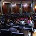 Rodríguez Larreta inaugurará nuevo período de Sesiones Ordinarias de la Legislatura