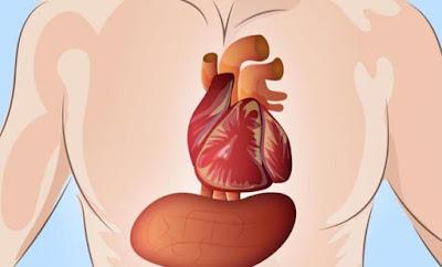 6 Ανησυχητικά σημάδια που προειδοποιούν για καρδιακό επεισόδιο και ΔΕΝ πρέπει να αγνοήσουμε! Προσοχή! δείτε στο 4!