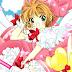 Sakura Card Captors comemora 20 anos com lançamento de novo mangá