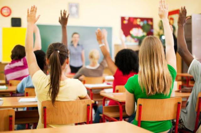 Processo seletivo abre 41 vagas para escolas municipais de Ji-Paraná