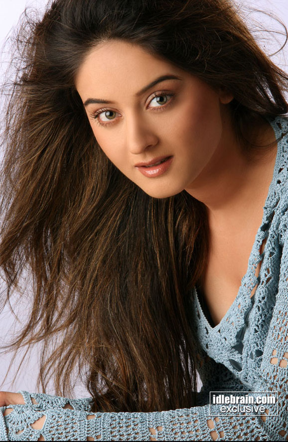 actress model beautiful - photo #6