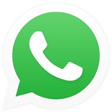 whatsapp update download