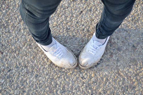white-shoes-tomboy-girl