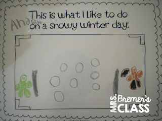 FREE The Snowy Day book study companion activities to go with the book by Ezra Jack Keats. Perfect for a winter theme. Common Core aligned. K-1 #freebies #kindergarten #1stgrade #literacy #bookstudy #bookstudies #winteractivities #winterbooks #kindergartenreading #1stgradereading #bookcompanion #bookcompanions #guidedreading #picturebookactivities